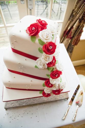 Celebration Cakes Durham