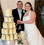 Burnett 4 Cakes